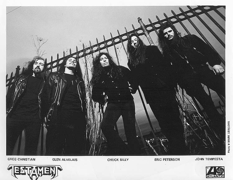 http://www.geneticdisorder.net/Rock%20On%20Web%20Photos/testament.jpg
